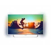 PHILIPS 65PUS6412/12 Smart LED 4K Ultra HD Android Ambilight