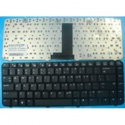 Compaq Presario CQ 50 HP Pavillion G50 Replacement Laptop Keyboard