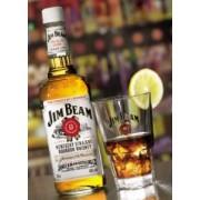 Whisky Jim Beam 0.7L