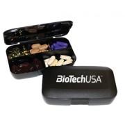 Pill Box BioTech USA