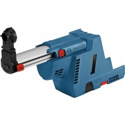 Bosch GDE 18V-16 Professional adapter za prašinu (1600A0051M)