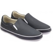 Call It Spring GERASSA Loafers For Men(Navy)