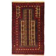 Beluch matta 84x135 Orientalisk Matta