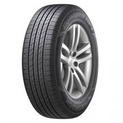 Hankook Dynapro Hp2 Ra33 M+s Xl 185/65 15 92t Estive