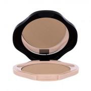 Shiseido Sheer and Perfect Compact make-up e fondotinta SPF15 10 g tonalità O40 Natural Fair Ochre