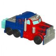 Hasbro Transformers - Dark Of The Moon Activators Optimus Prime