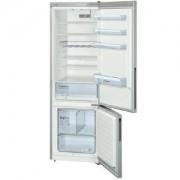 0201100958 - Kombinirani hladnjak Bosch KGV58VL31S