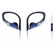 Panasonic Słuchawki Sportowe Rp-Hs35me-A