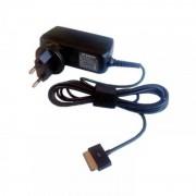 oem Carregador para Tablet Asus Transformer Pad TF300T 15V 1.2A 18W