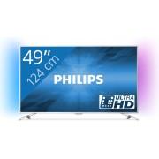 Philips 49PUS6501 - 4K tv