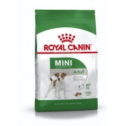 Royal Canin Canine Mini Adult 4kg