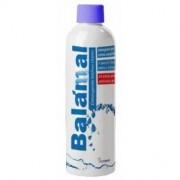 Farmakos Balamal gel sapone intimo 250 ml
