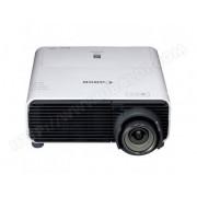 CANON Vidéoprojecteur CANON XEED WUX450ST LCOS WUXGA 4500 Lumens Focale Courte