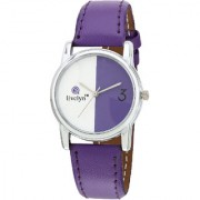 Evelyn Wrist Watches Analogue Womens Watch - PR-215