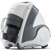 Aparat de curatat cu aburi Unico MCV20 Allergy Multifloor PBEU0079, 2200W