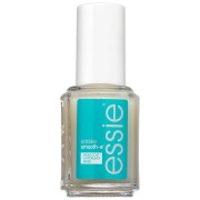 Essie Nail Care Base Coat Smooth Over Smooth 13.5 ml