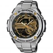 Ceas Casio G-Shock G-Steel GST-210D-9AER