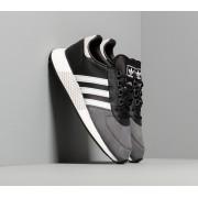 adidas Marathon Tech Core Black/ Ftw White/ Grey Six