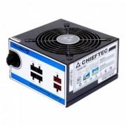 Sursa Chieftec CTG 650W