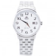 Ceas barbatesc Orient FER2700DW0 Automatic Date