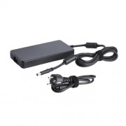 Notebook Power Adapter, DELL 240W, Kit for Dell Laptops (450-18650)