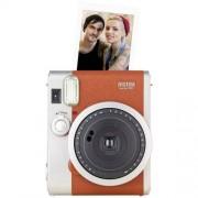 Fujifilm Fototoestel Instax Mini 90 FUJIFILM