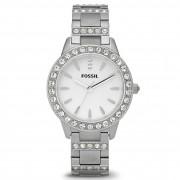 Fossil ES2362 Jesse horloge