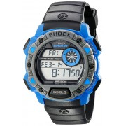 Timex Expedition Base Shock TW4B00700