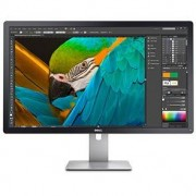 Dell UP3216Q 31,5 monitor