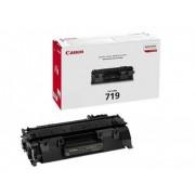 Incarcare cartus Canon CRG719. Canon LPB 6300DN. Incarcare cartus toner CRG719