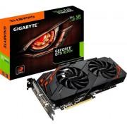Grafička kartica GeForce GTX1070Ti Gigabyte 8GB DDR5, HDMI/DVI-D/3xDP/256bit/GV-N107TWF2-8GD