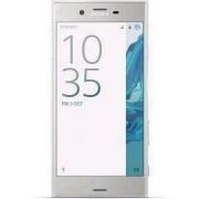 Sony Xperia XZ 32 Gb Plateado Libre