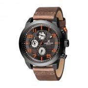 DANIEL KLEIN DK11281-6 Мъжки Часовник