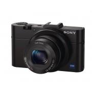 Sony Cámara compacta Sony Cyber-shot DSC-RX 100 II