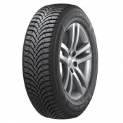 Hankook Icept Rs 2 (W452) 185 55 15 82t Pneumatico Invernale