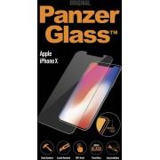 PanzerGlass - PREMIUM iPhone 6/6S/7/8 Black