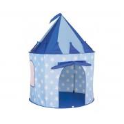 Kids Concept Tienda de Juegos Star Blue