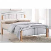 posteľ Tempo Kondela Mirela 160
