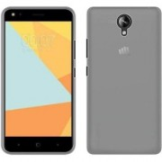 Tempered Glass For Micromax Bharat 4 Q440 Standard Quality