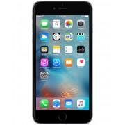 Telefon mobil Apple iPhone 6S 32GB Space Gray