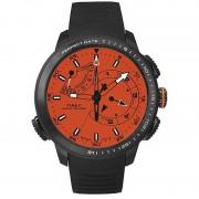 Orologio uomo timex tw2p73100