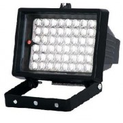 Lookathome S48-90-A-IR Illuminatore led