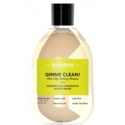 Gimme Clean Shampoo 210 ml