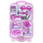 Kids Doctor Play Set Toy