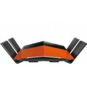 Router Wireless D-link DIR-869 Gigabit Dual Band AC1750
