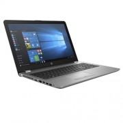 "HP 250 G6 /15.6""/ Intel i5-7200U (3.1G)/ 8GB RAM/ 256GB SSD/ int. VC/ DOS (1WY58EA)"