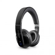 Casti Energy Sistem Wireless BT5+ Black
