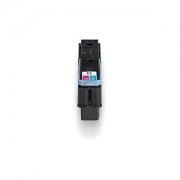 Cartuş magenta şi cyan HP 88 (C9382A)