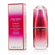 Shiseido Ultimune Power Infusing Concentre 30 Ml