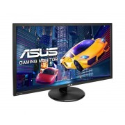 "Asus Monitor led gaming asus 28"" vp28uqg 1ms hdmi displayport 3840x2160"
